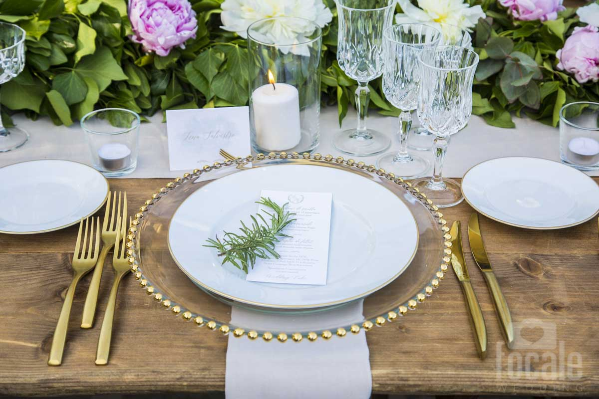 garland-table-decor-tuscany