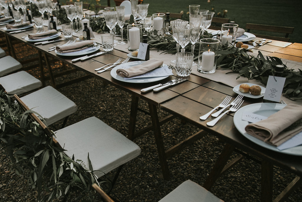 garland-tablescape-decoration