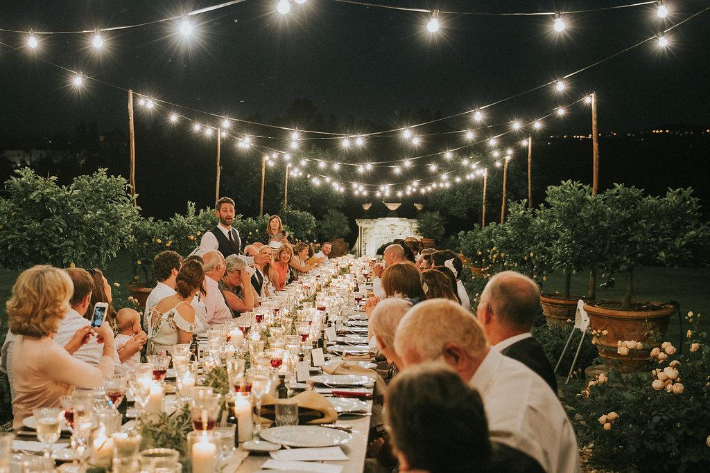 tuscan-wedding-mood-decor