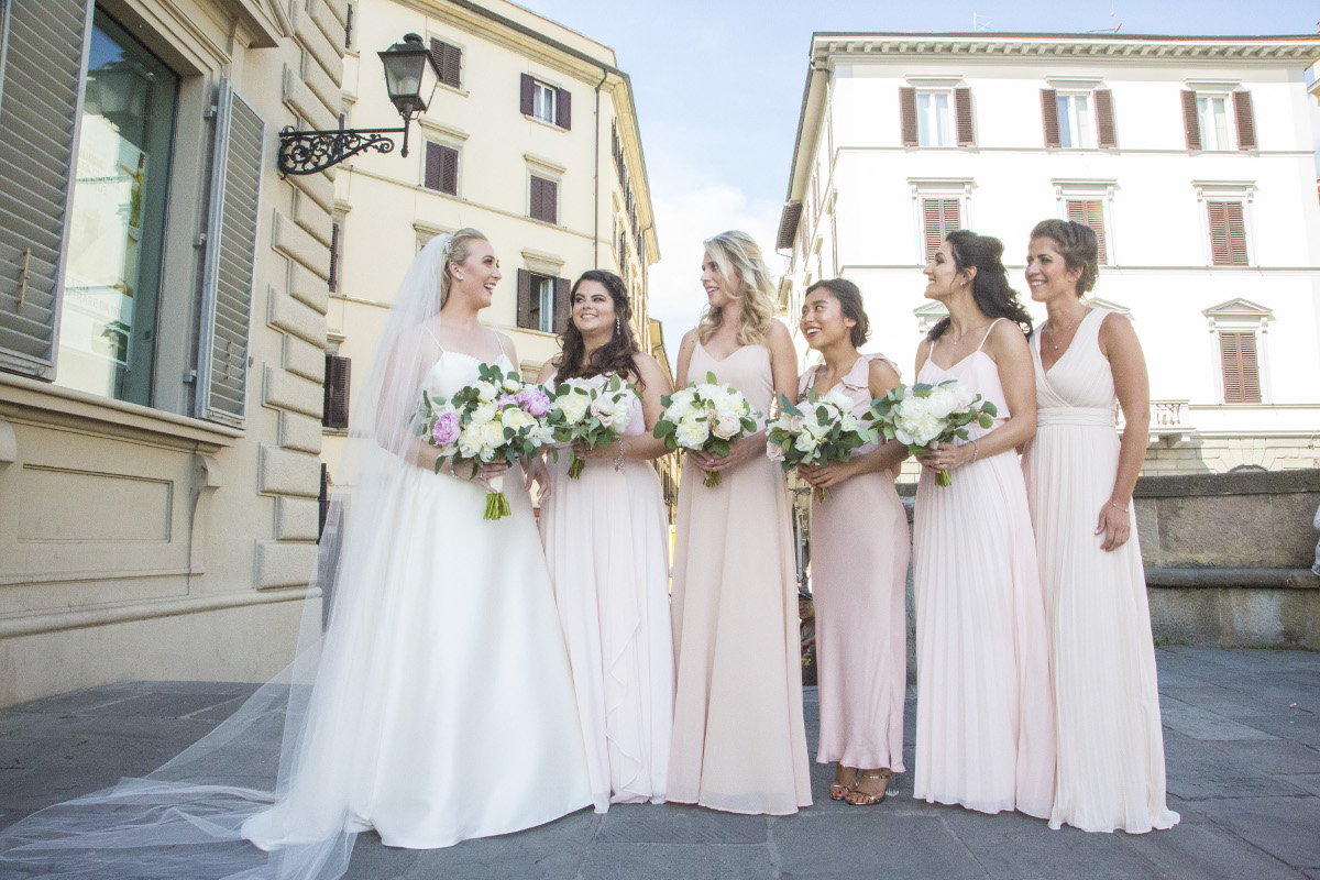 wedding-flowers-florence-tuscany-italy