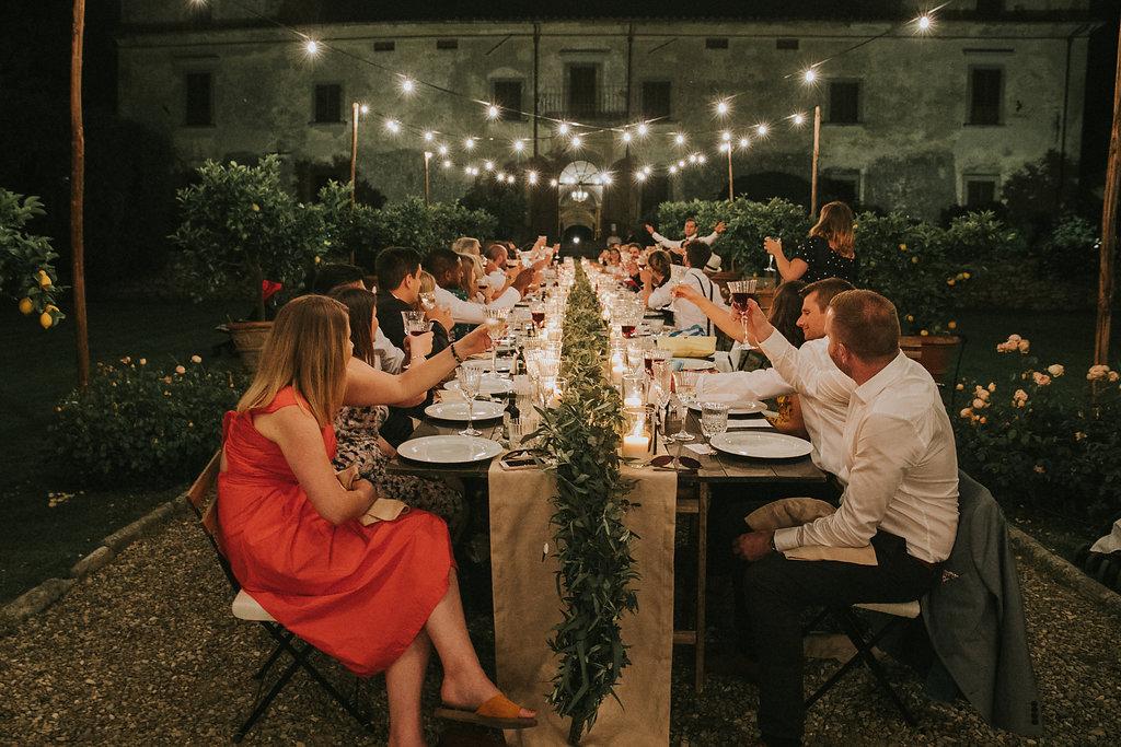 wedding-green-tablescape-decor
