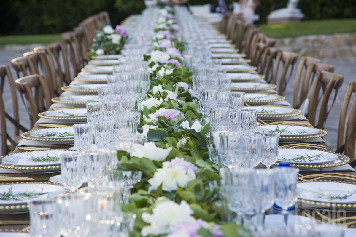 wedding-table-scape-decor