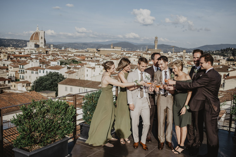 sesto-rooftop-excelsior-florence-wedding