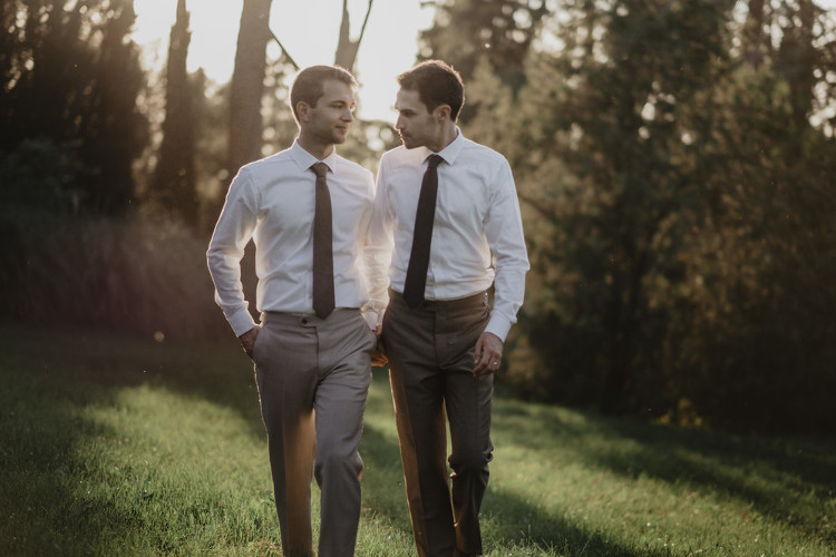 same-sex-wedding-in-florence