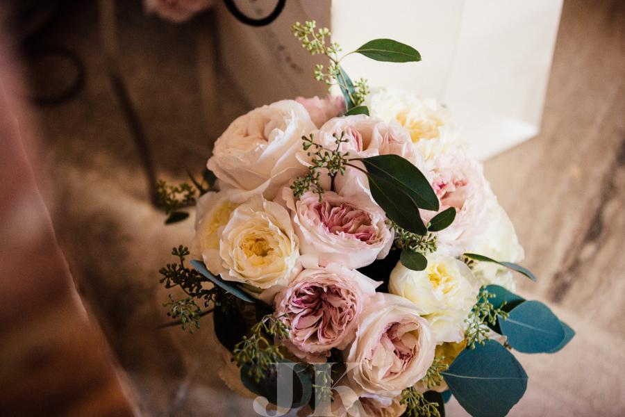 bridal-bouquet-florence-tuscany