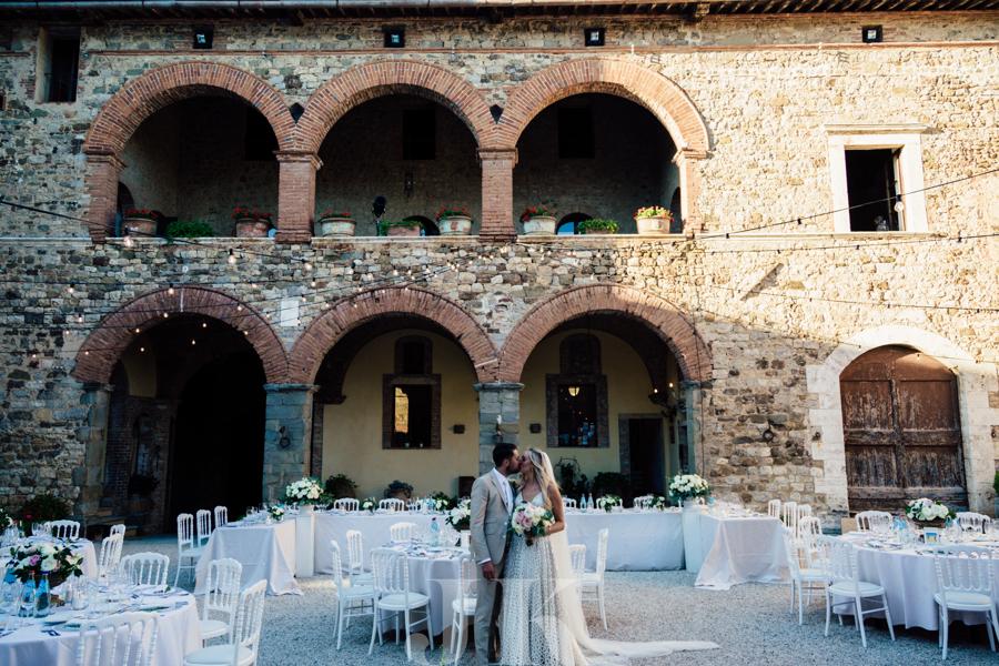 modanella-wedding