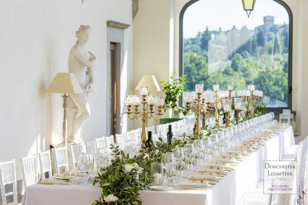 wedding-flowers-tablescape-tuscany
