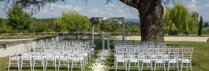 villa-tolomei-wedding