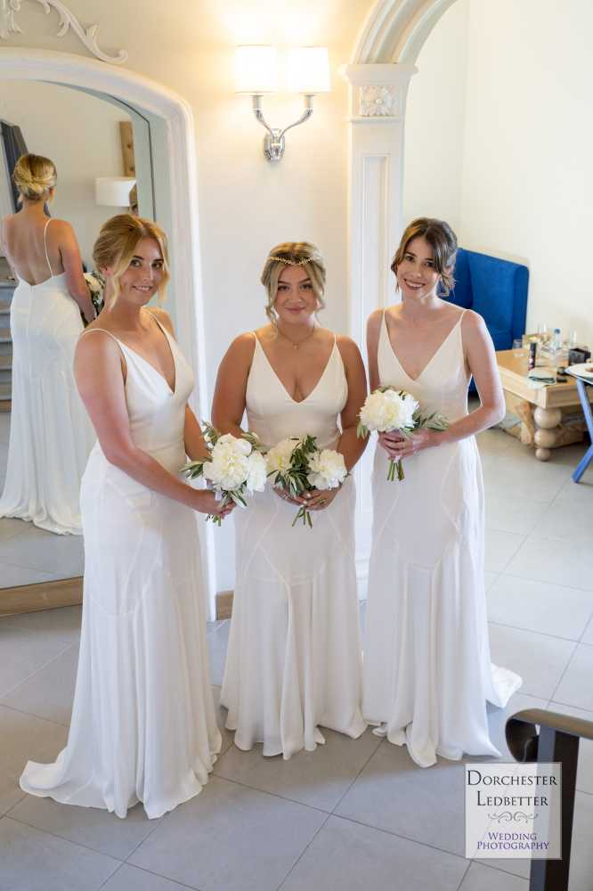 bridesmaids-dresses