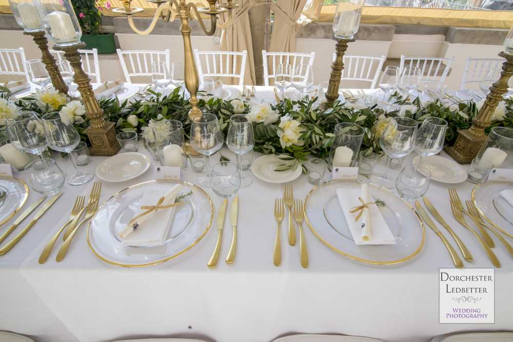 wedding-tablescape-decor