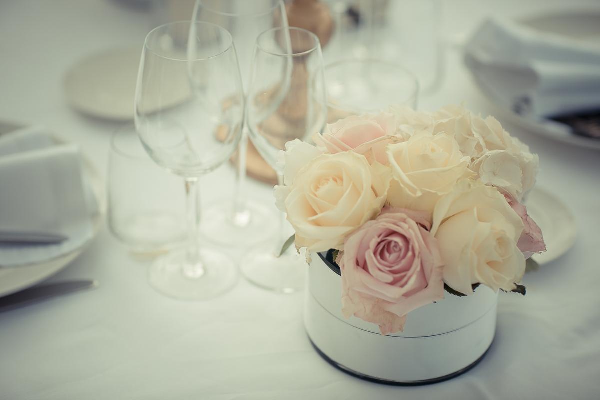 wedding-centertable-florence-tuscany