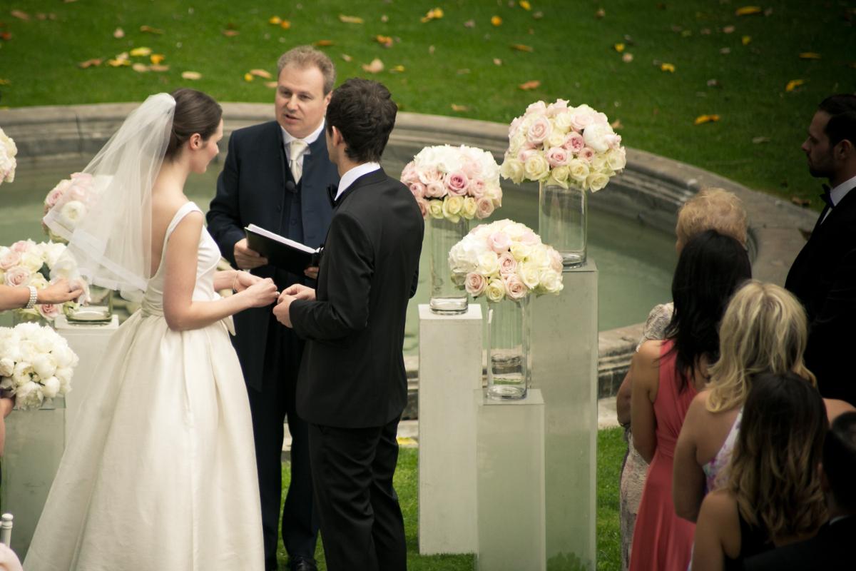 wedding-ceremony-decor-florence-tuscany