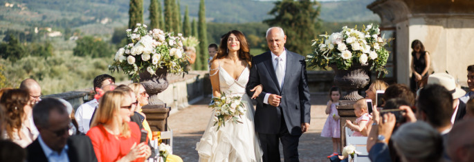 wedding-flowers-tuscany-italy