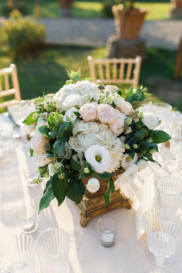 wedding-flowers-centertable-florence-tuscany
