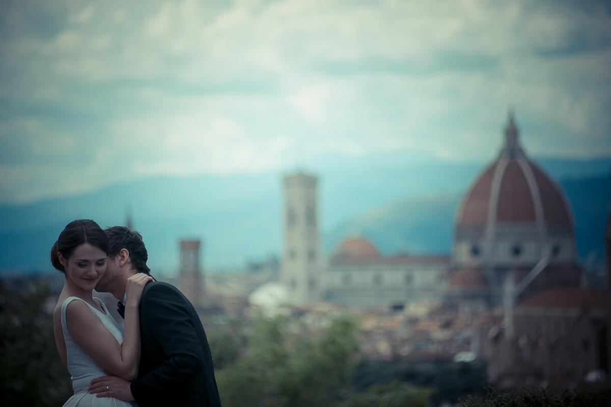 wedding-in-florence-italy