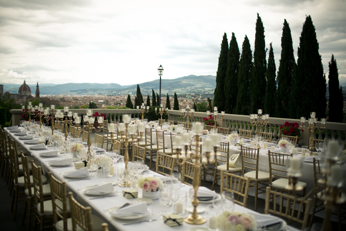 wedding-tablescape-design