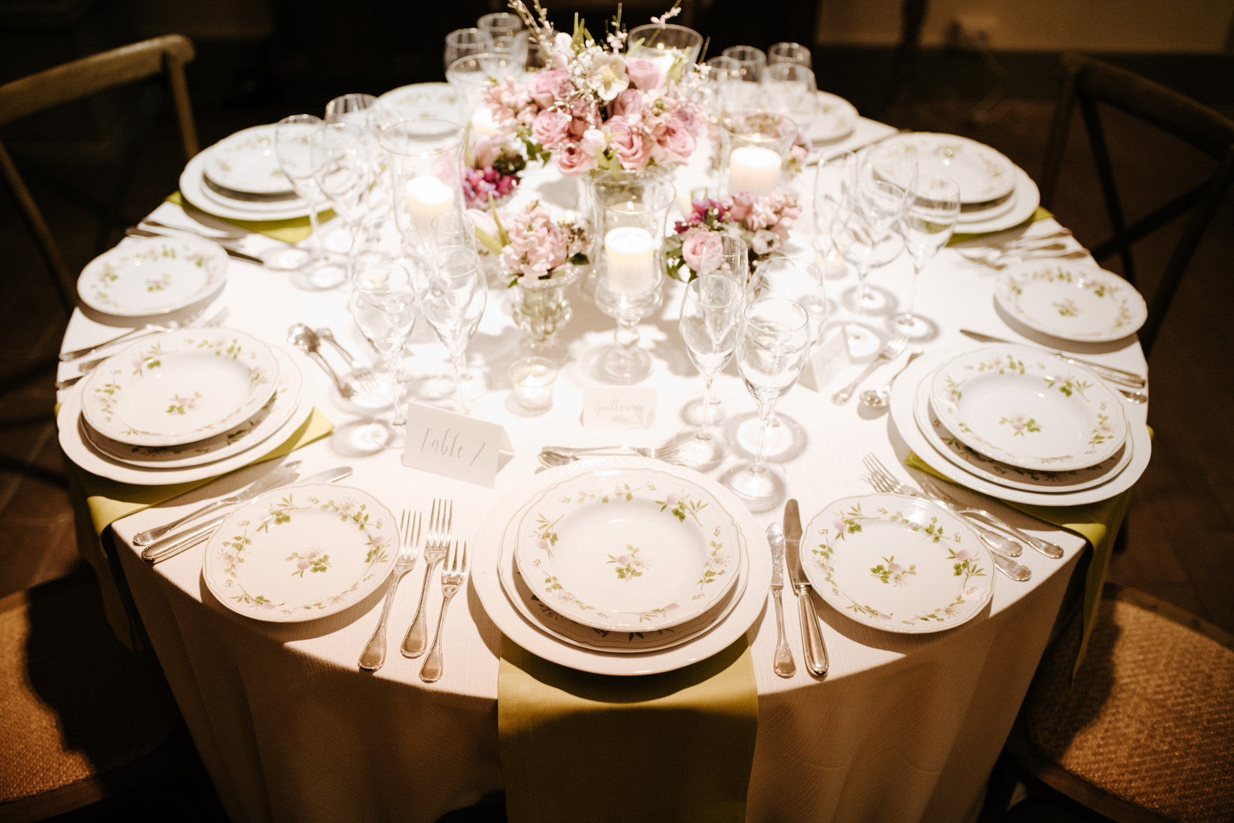 wedding-centerpiece-florence-italy