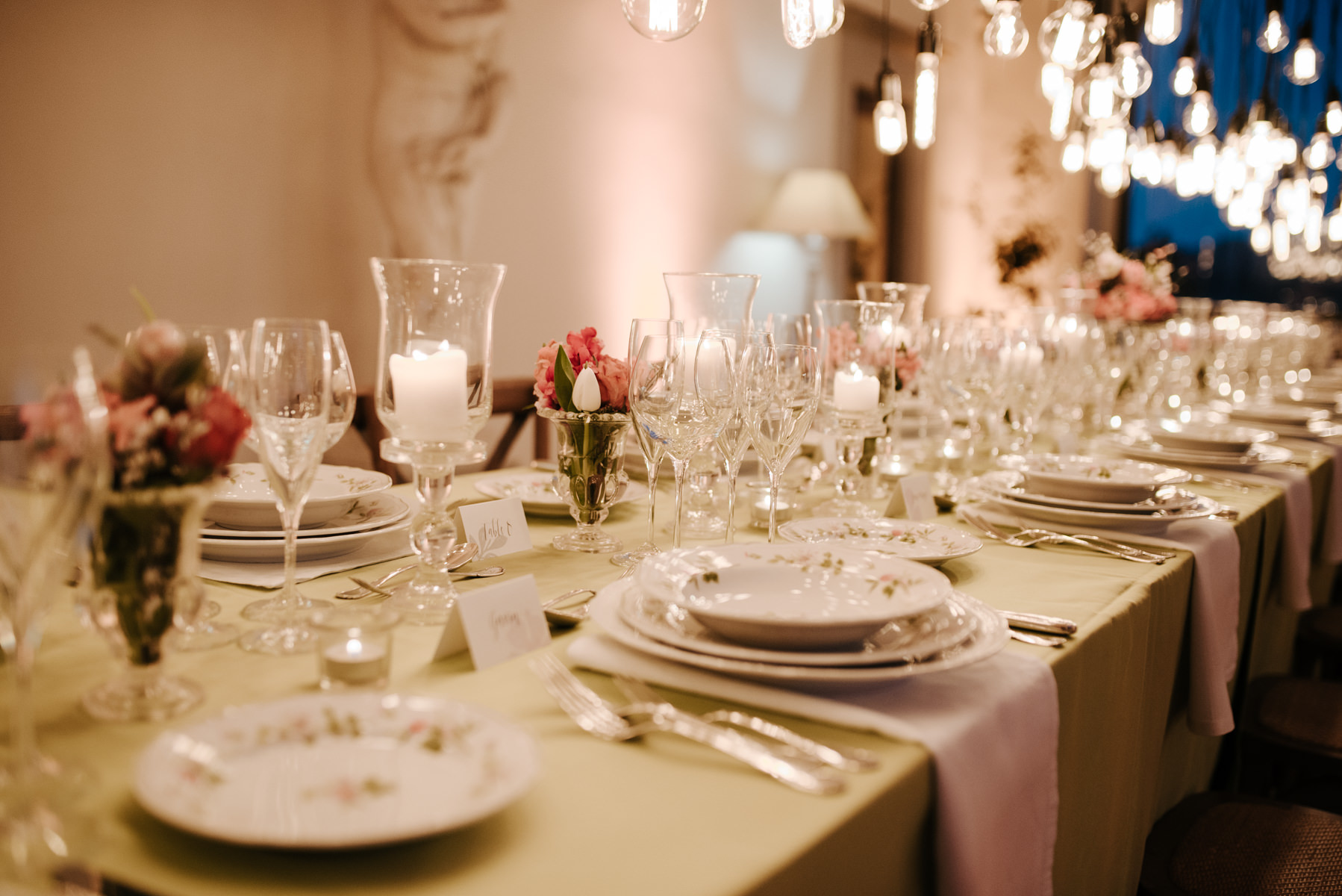 tablescape-design-florence-tuscany