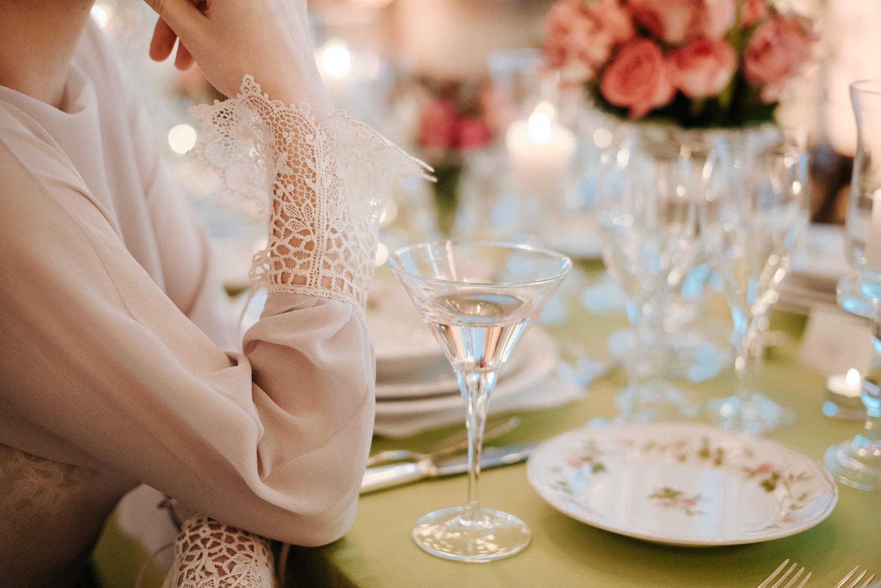 wedding-florence-florence-italy