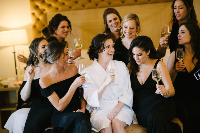 bridal-party-design