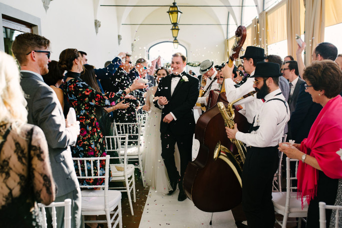 getting-maried-in-tuscany