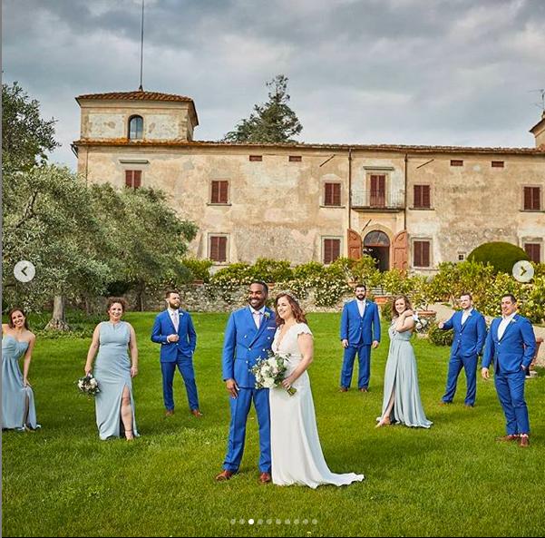 villa-medicea-di-lilliano-florence-tuscany