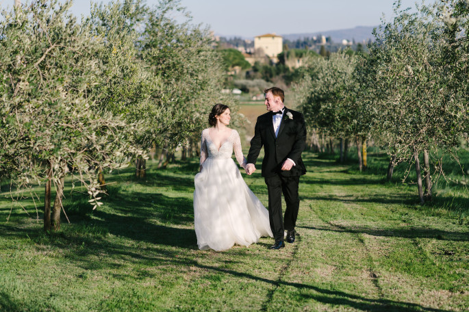 wedding-in-tuscany-italy