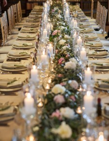 wedding-tablescape-design-tuscany