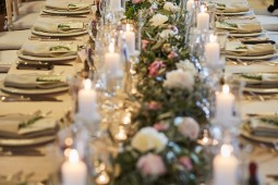 wedding-tablescape-design-tuscany