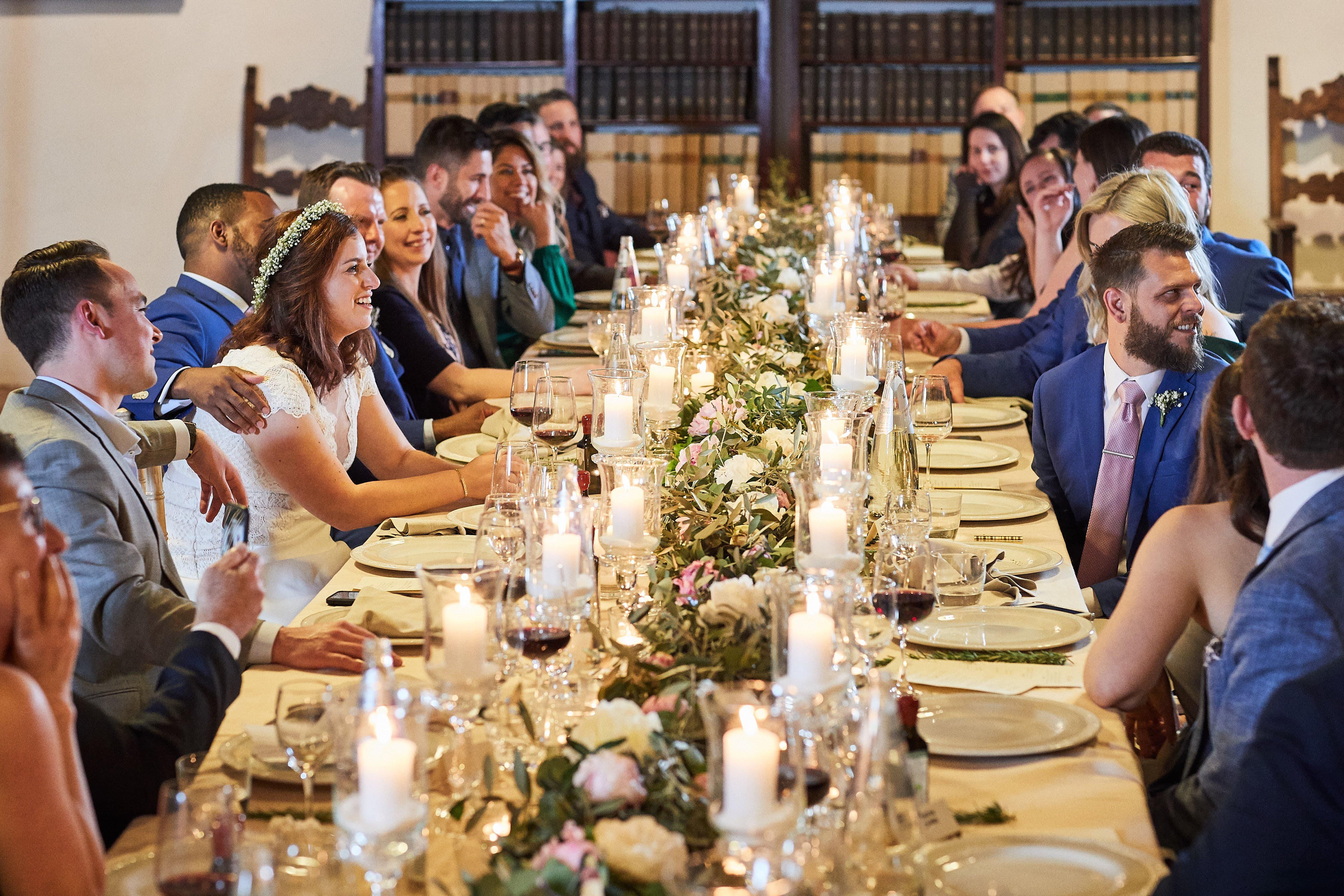 wedding-tablescape-decor-tuscany