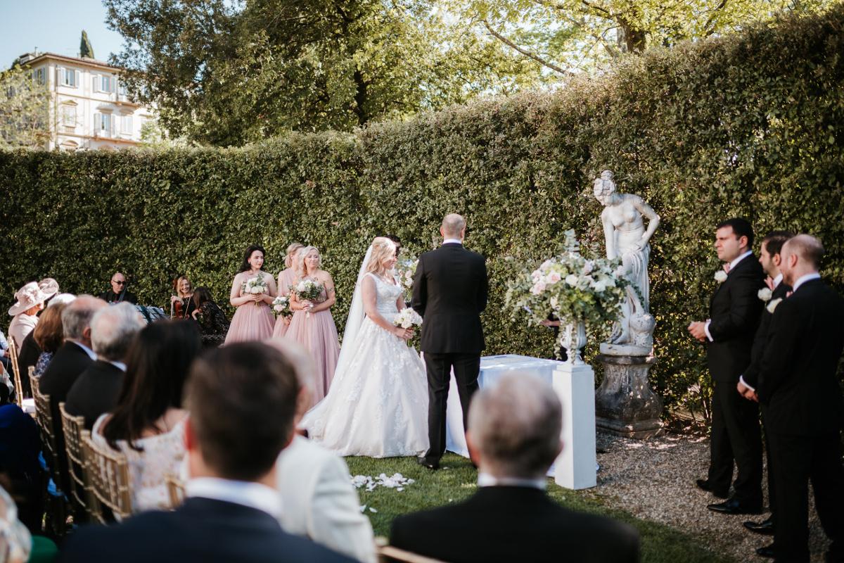villa-cora-wedding-florence-tuscany