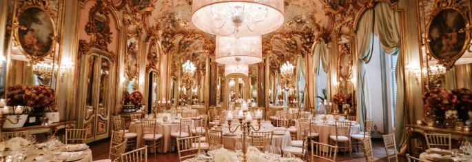 villa-cora-wedding-reception-florence-tuscany