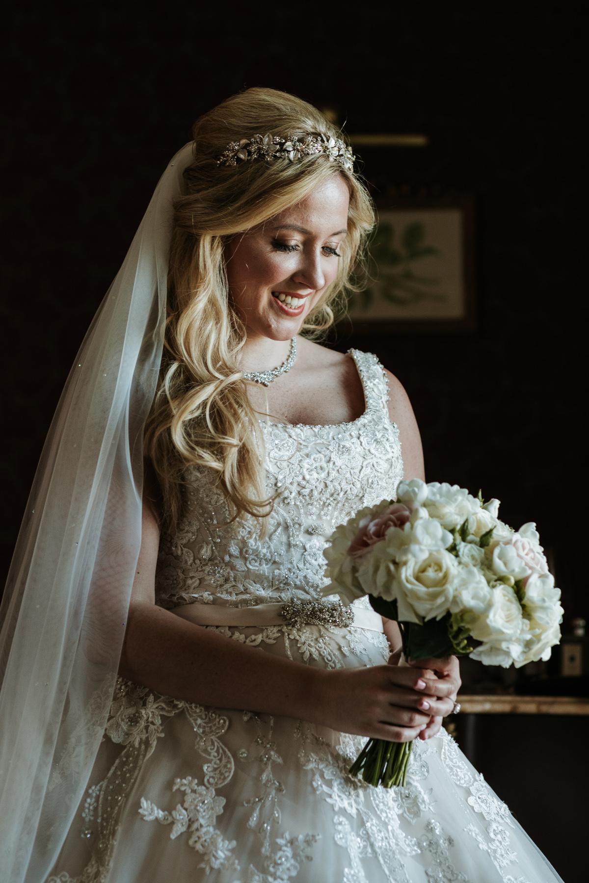 wedding-bouquet-florence-tuscany