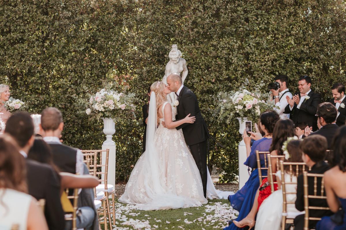 wedding-ceremony-flowers-florence-italy
