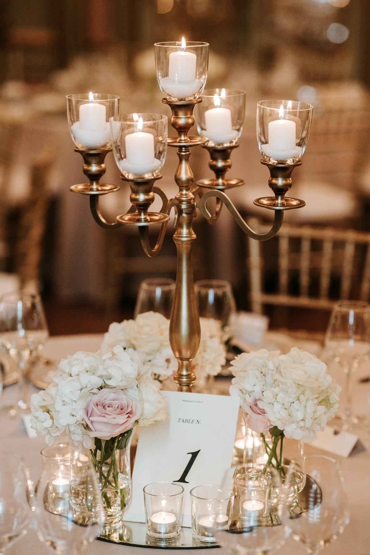 wedding-reception-flowers-tuscany