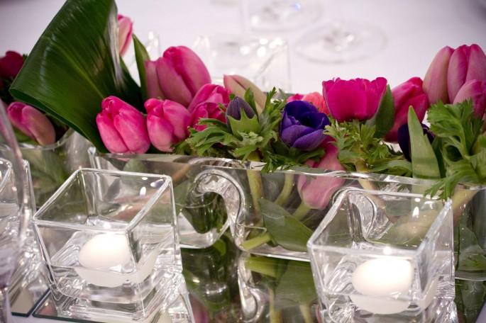 fall winter wedding flowers ideas
