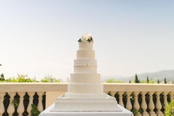 cake design Florene Tuscany Melanie Secciani