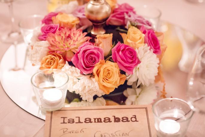 wedding flowers Florece Tuscany