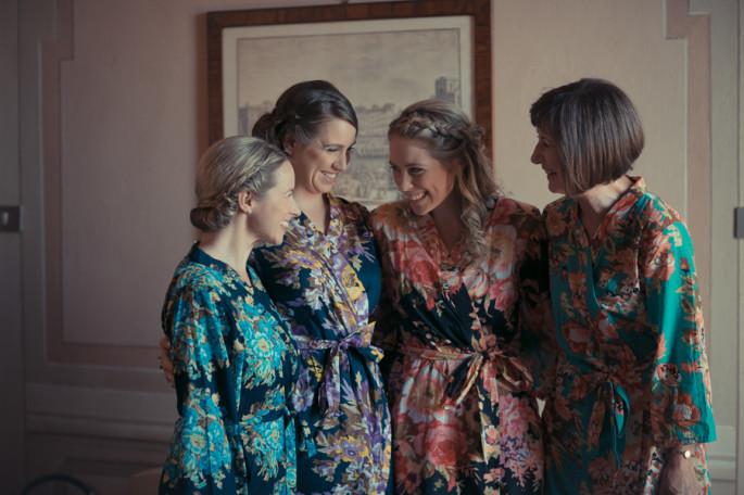 wedding-robes