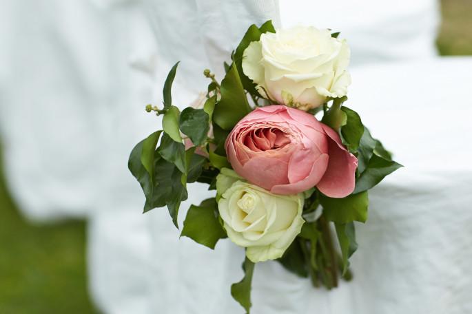 wedding florist Tuscany Florence