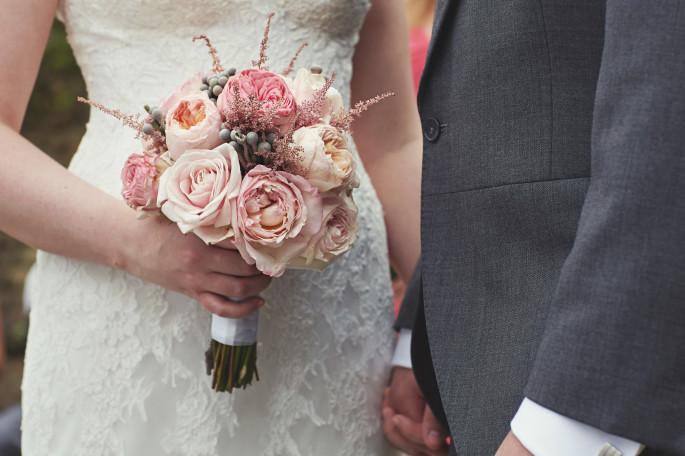 wedding flowers florist Florence Tuscany