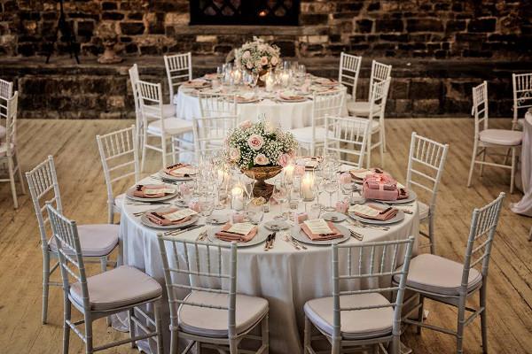 wedding florist Florence Tuscany
