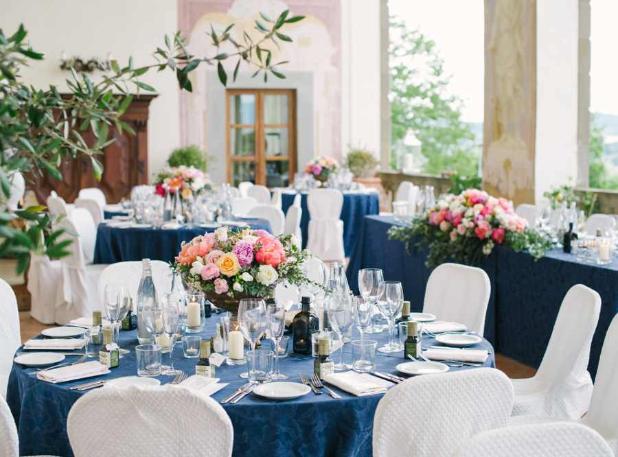 villa-mangiacane-tuscany-venues
