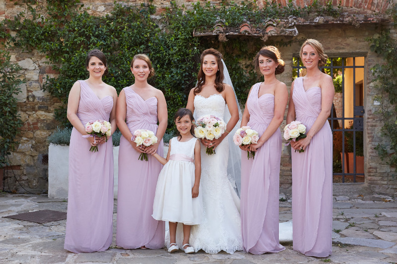 bridal-party-florence-tuscany