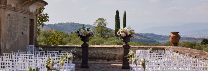 wedding-flowers-florence-italy