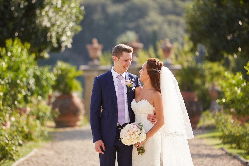 wedding-flowers-bouquet-florence-tuscany