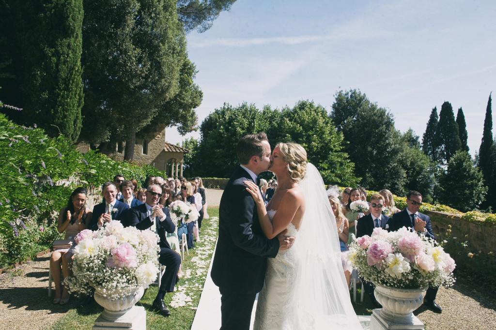 villa-le-fontanelle-wedding