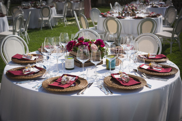 wedding-centertable-florence-tuscany