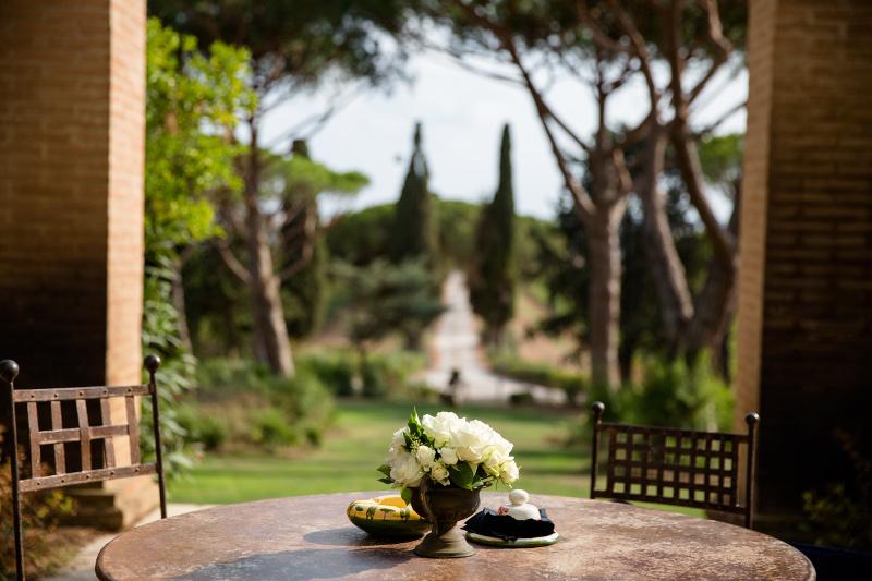 andana-resort-maremma-tuscany
