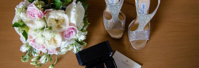 bridal-bouquet-florence